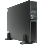 Emerson Liebert PSI 3000VA UPS
