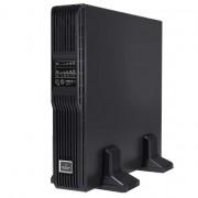 Liebert GXT3 700VA (630W) 230V Rack/Tower UPS