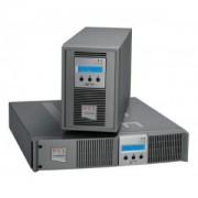 Eaton EX 700VA UPS
