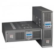 Eaton EX 2200 RT2U N UPS