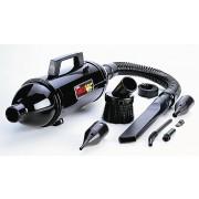 Usisavač MDV-3BA DataVac® Pro Series & Micro Cleaning Tools