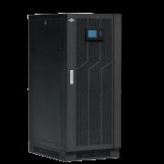 Samurai VFI-60 kVA 3/3 Modular on-line UPS