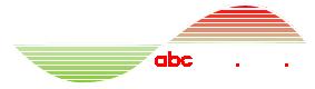 Abc-ups.com.hr